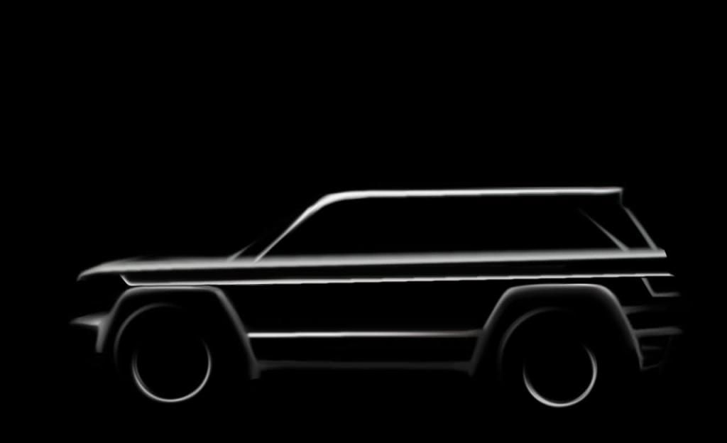 Pin By Nathan Thompson On Grand Wagoneer Jeep Cars Cherokee Chief
