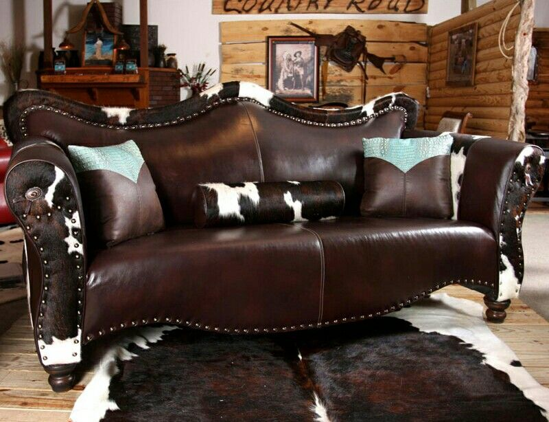 Pin de Country Charm Roots en for the cabin | Pinterest