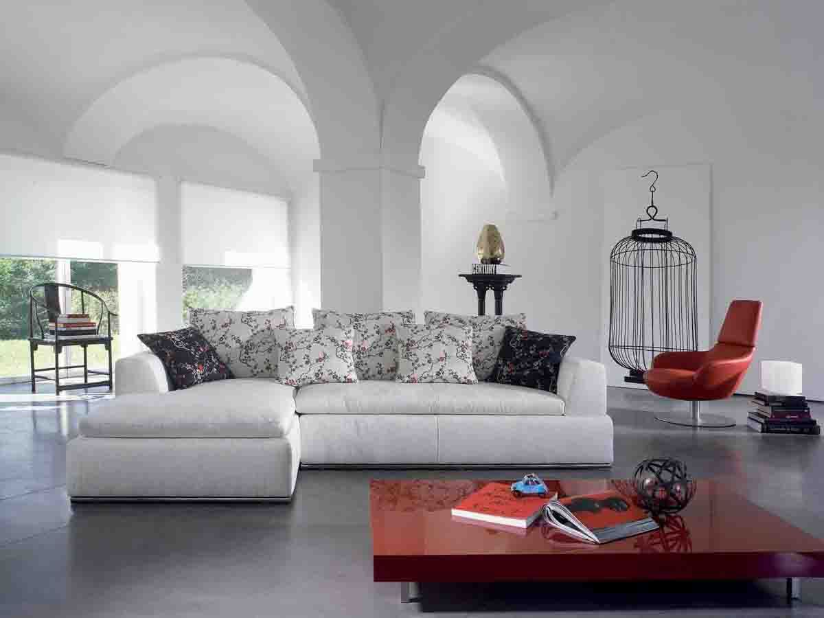 Italian Furniture Design Kuwait Italian Design