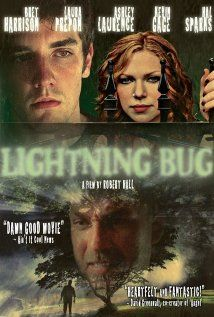 bug full movie online free