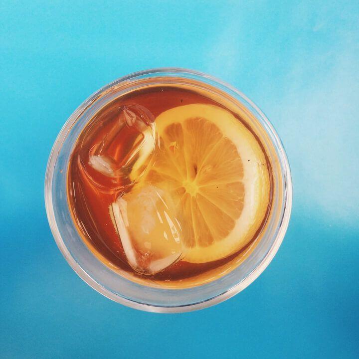 Eistee selber machen - 3 Rezepte ohne Zucker und Trinkgeld   - Diät - #Diät #Eistee #machen #ohne #Rezepte #selber #Trinkgeld #und #Zucker #kombuchaselbermachen Eistee selber machen - 3 Rezepte ohne Zucker und Trinkgeld   - Diät - #Diät #Eistee #machen #ohne #Rezepte #selber #Trinkgeld #und #Zucker #kombuchaselbermachen