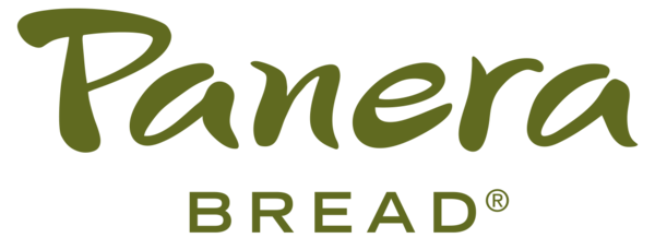 Panera Bread This Is Breakfast Wrapped Panera Panera Bread Panera Bread Gift Card