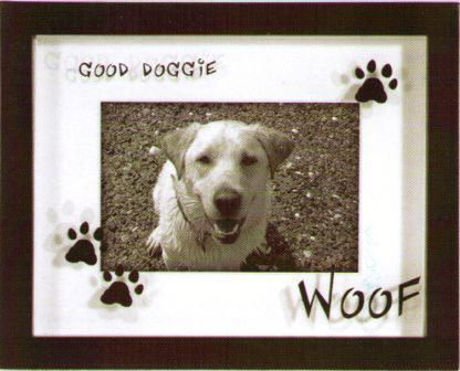 picture frames for dogs dogs picture blog dog picture frames - Dog Picture Frame
