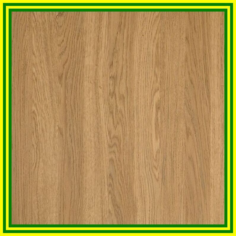 113 reference of Flooring White oak wood grain in 2020