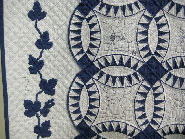 Detail 1 by Be*mused, via Flickr