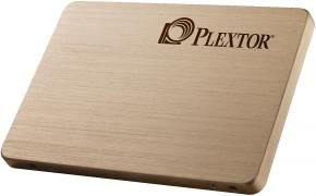 Plextor PX-128M6P Internal SSD