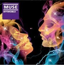 blur colors faces CD cover