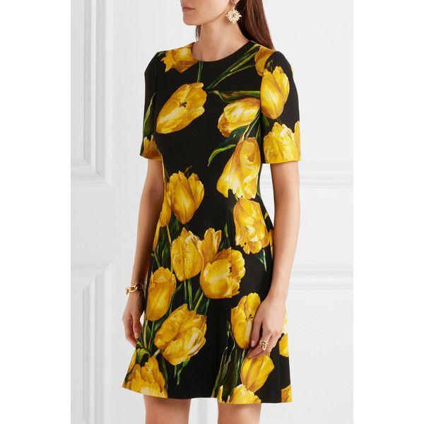 Designer Clothes, Shoes & Bags for Women   SSENSE. Mini DressesA ...