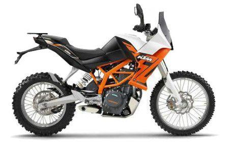 Ktm 390 Adventure A Step Closer To Production Therideadvice Com Ktm Ktm Adventure Adventure Bike