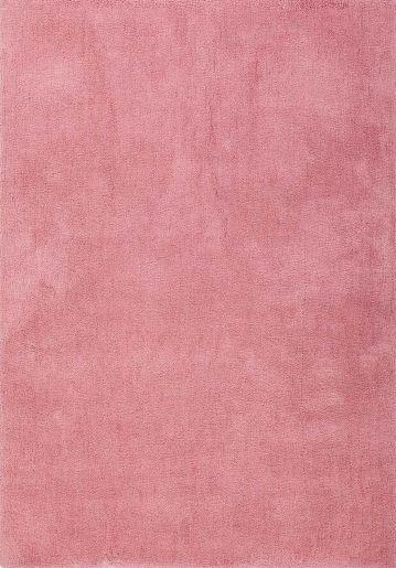 Tapis Shaggy Cyprus Nikosia Rose Bonbon 80 X 150 Cm Pinterest