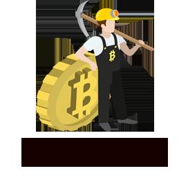Bitcoin Ile Para Kazanmak Bu Yazimizda Sizlere Son Yillarinda En Gozde Para Yatirim Ve Kazanma Araci Olan Bitcoin Ile Ilgili Bilgilerimizi Payla Yatirim Bilgi