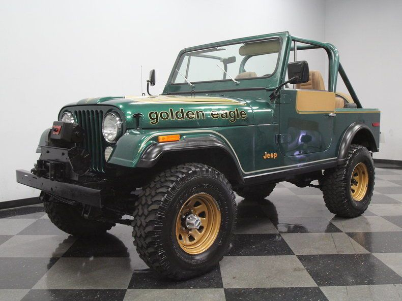 1980 Jeep Cj 7 Jeep Cj Jeep Cj7 Jeep Cj7 For Sale
