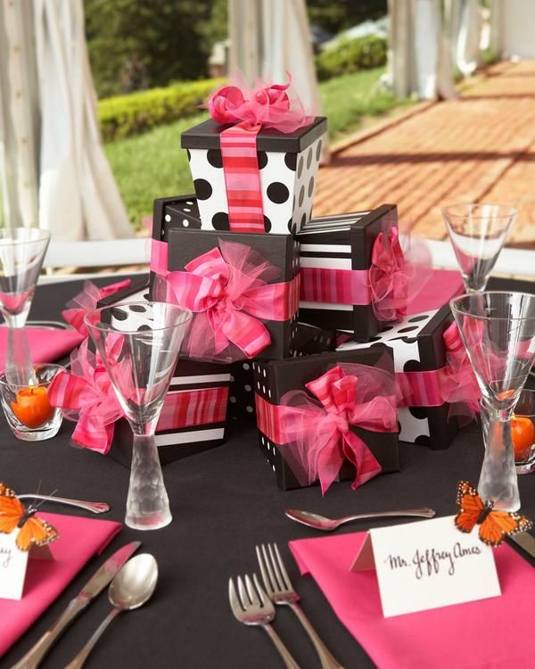Jennifernicole Org Fall Wedding Shower Bridal Shower Centerpieces Wedding Shower Themes