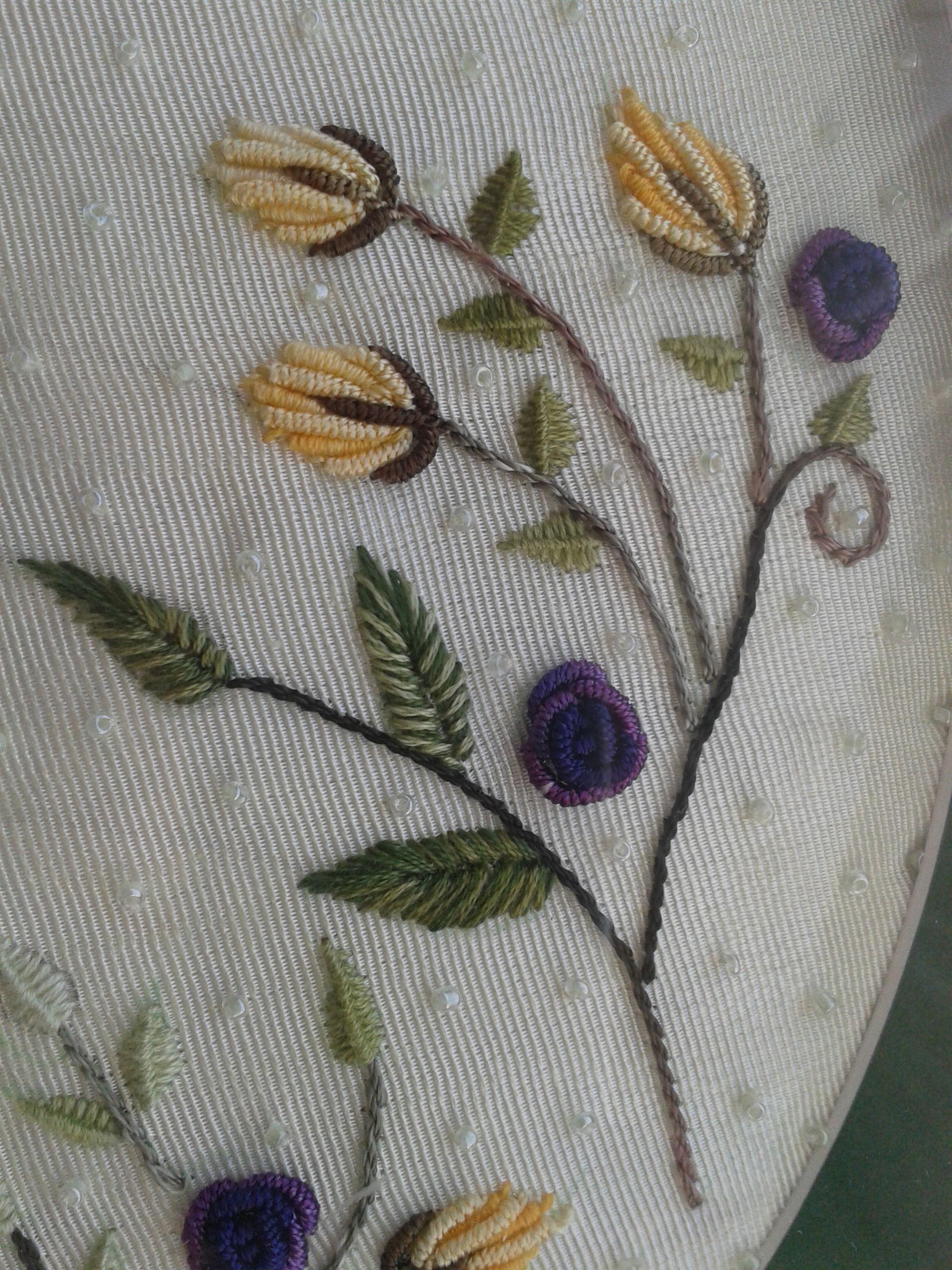 Brazilian embroidery brazilian embroidery pinterest brazilian