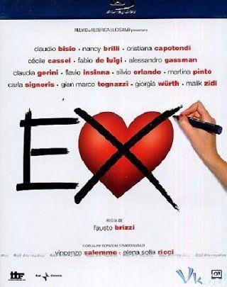 Phim Người Tình Cũ 2009