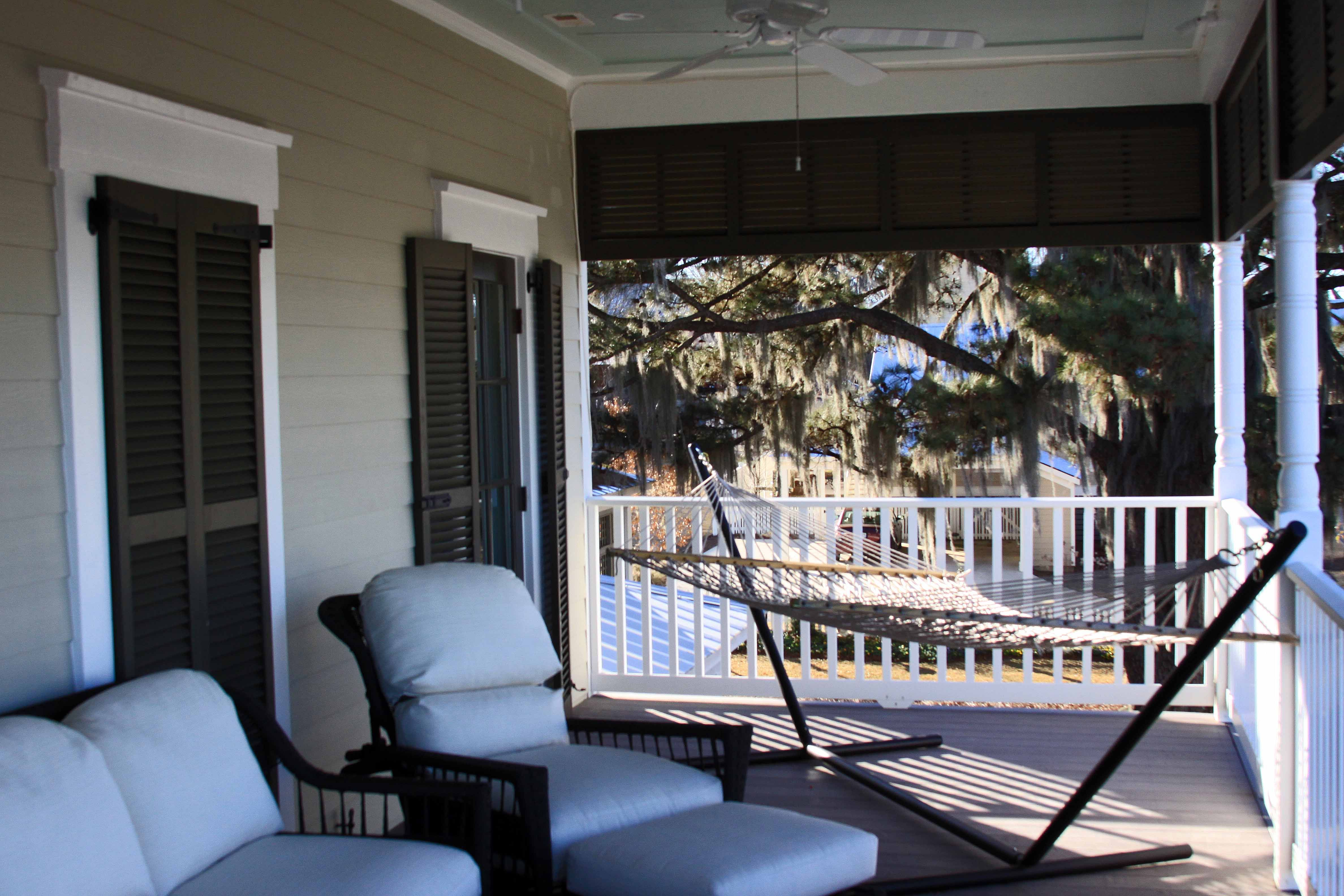 Exterior wood louvered shutter louvered shutters