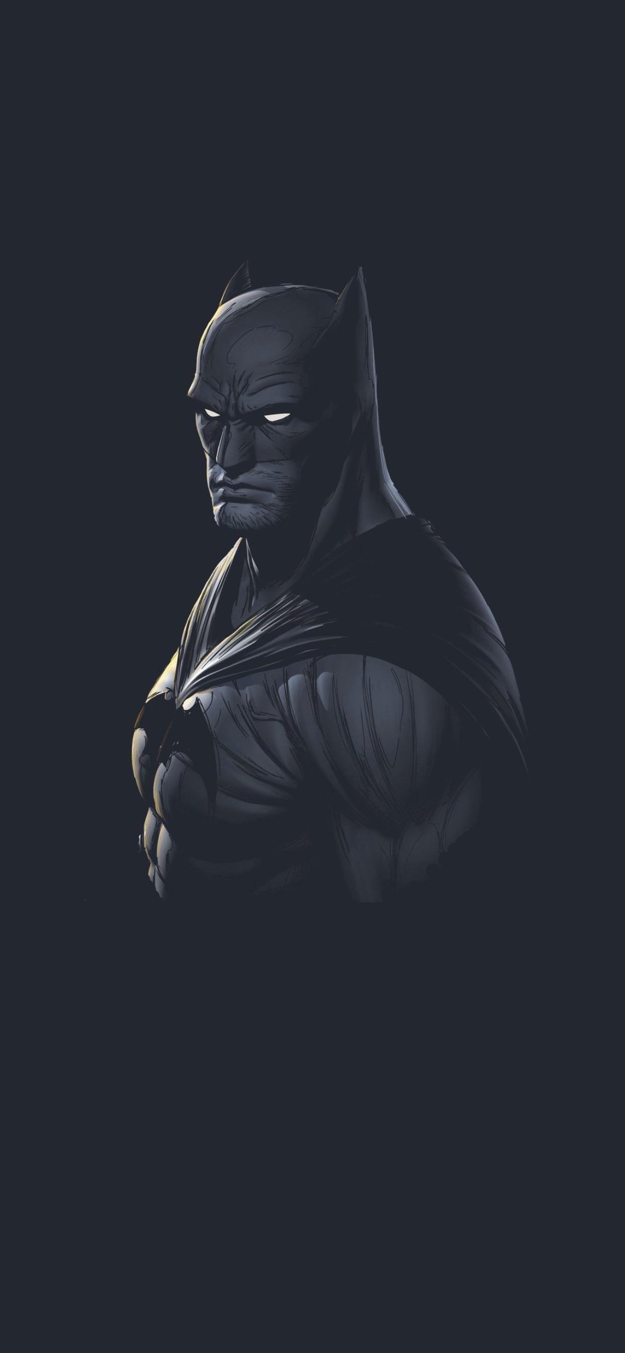 Batman Iphone Wallpapers Iphonewallpaper4k Iphonewallpaperfall