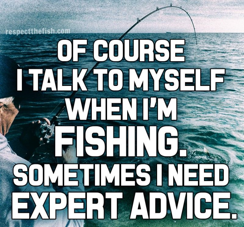 Pin On Fishing Quotes Sayings