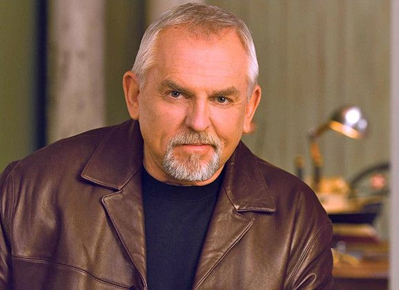 john ratzenberger made in america