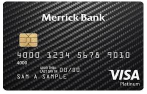Credit Card Application In 2020 Platinum Credit Card Visa Platinum Card Bank Credit Cards