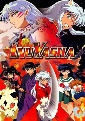36+ 2000 anime ideas in 2021