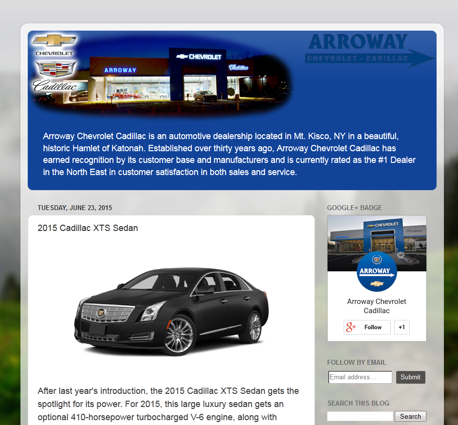 Best About Arroway Chevrolet Cadillac Images On Pinterest - Arroway chevrolet car show