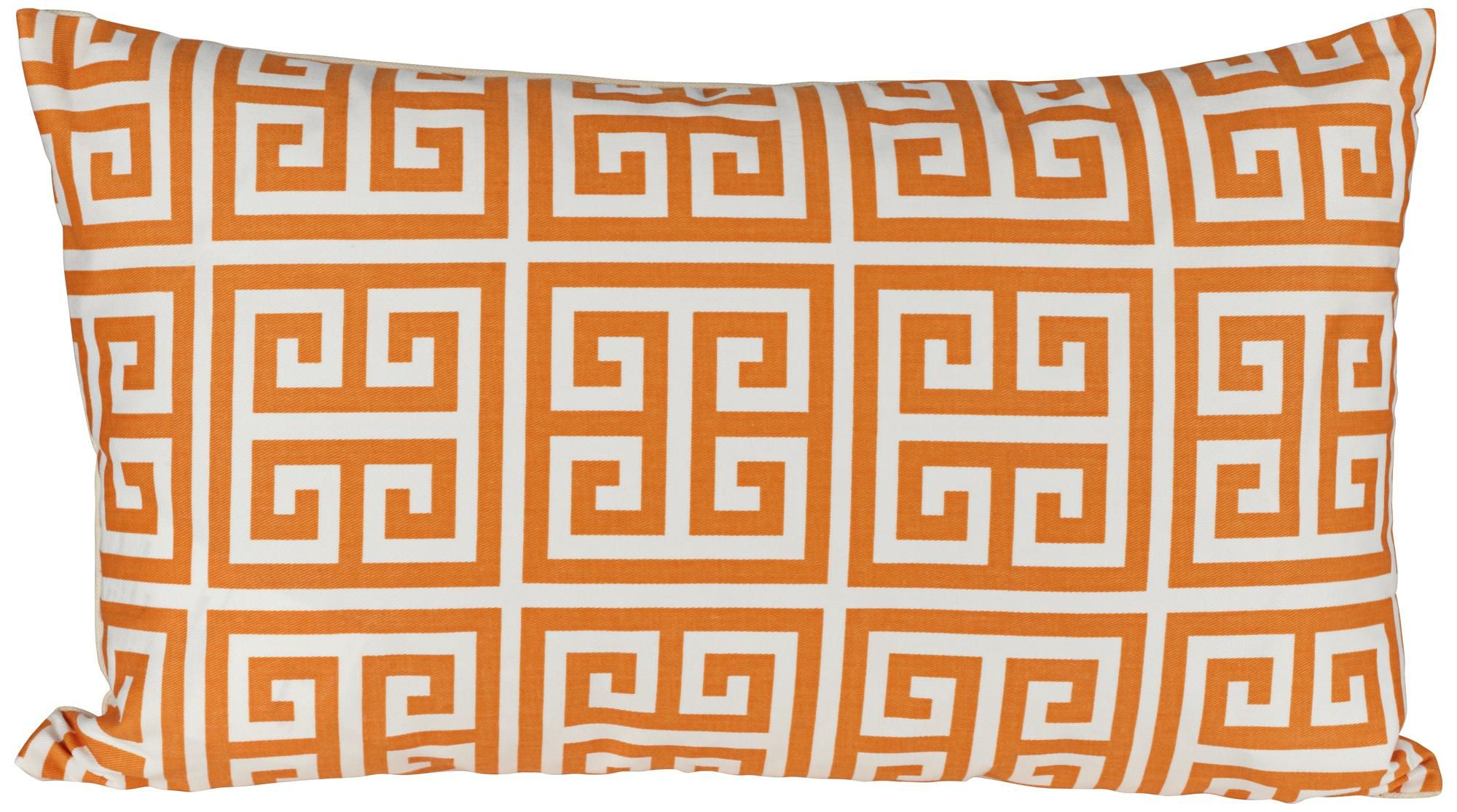 outdoor x product indoor home inch of lumbar tangerine shipping garden orange fabric today sunbrella pillow corded free with pillows set overstock