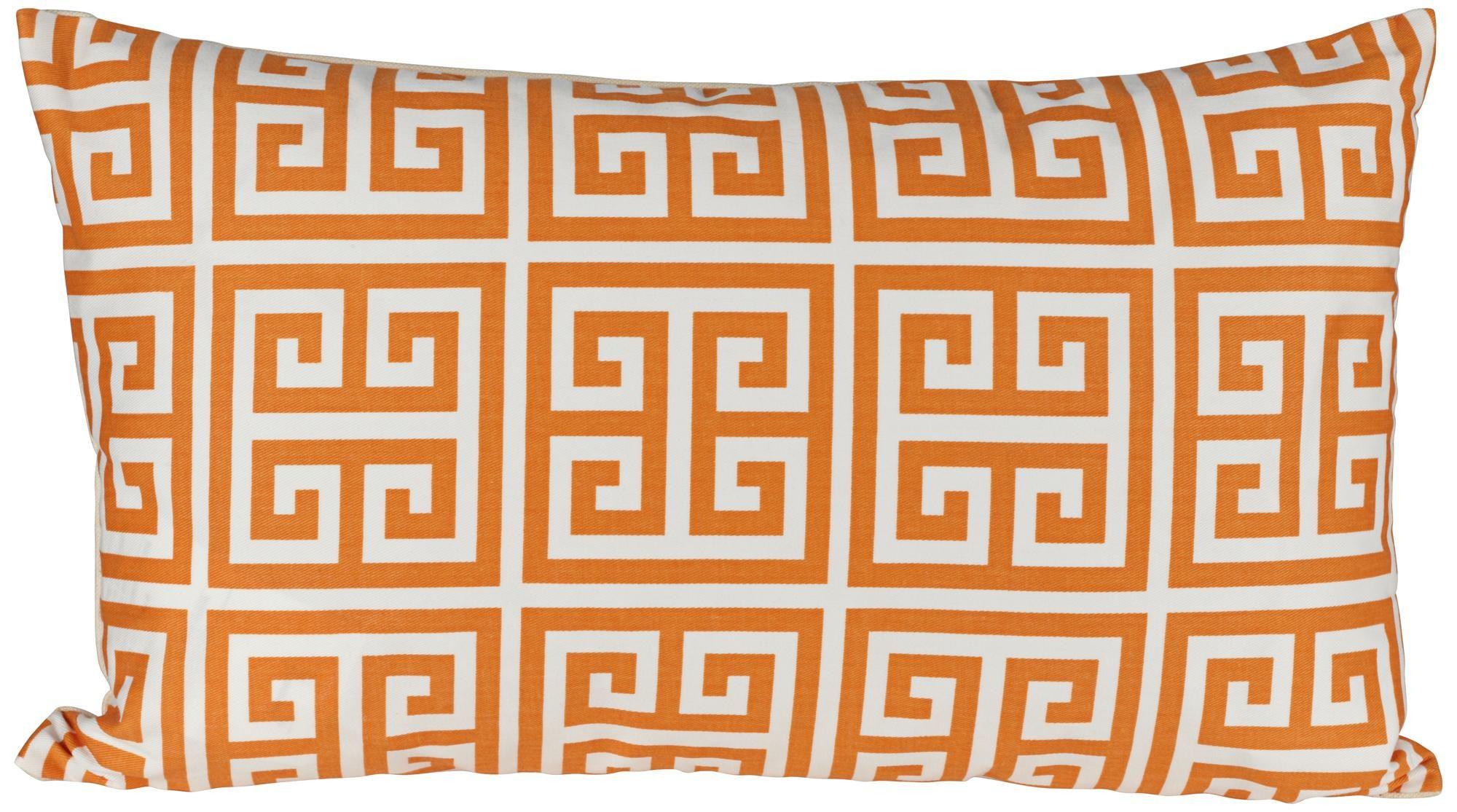 and product arhaus furniture x orange pillows decor largestandard extend natural preorder pillow productstandardzoom lumbar swan