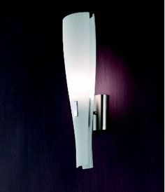 contemporary italian lighting.  Italian Modern Wall Lights  Contemporary Italian Lighting To M