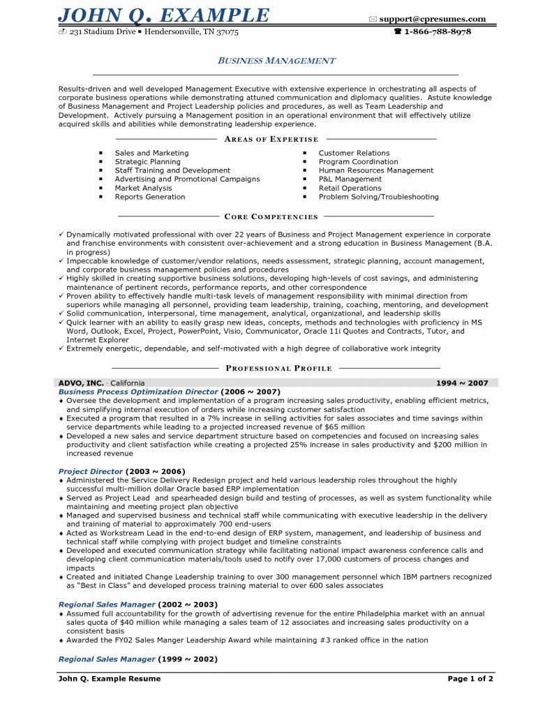 Small Business Owner Resume Sample Unique Agile Product Owner Resume Examples Business Resume Resume Examples Job Resume Examples