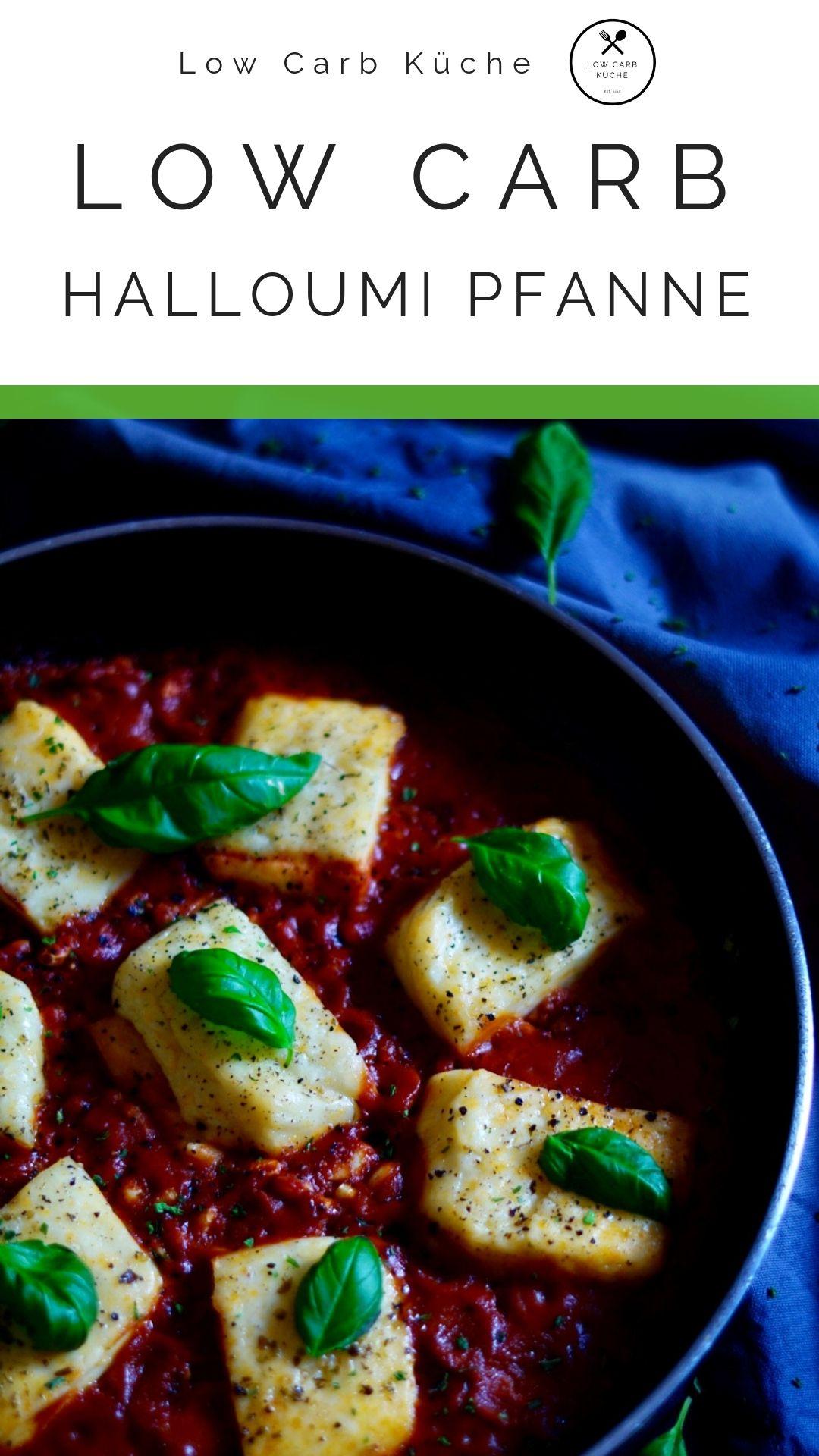 Low Carb Küche - Rezepte und Ernährungsfakten (lowcarbkueche) auf ...