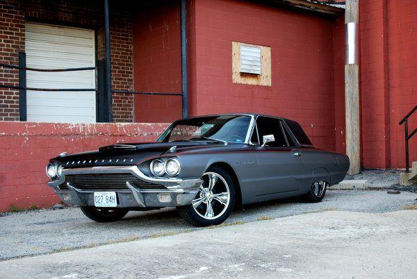 256099d1285707012-1964-ford-thunderbird-custom-dsc_0232.jpg (600×402)