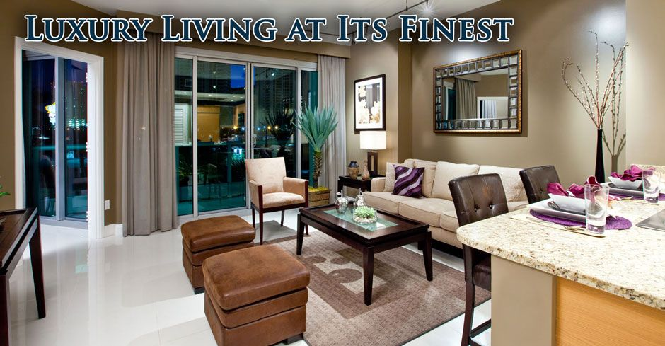 Condos In Turnberry Towers For Sale Www Astonrealtygroup Com