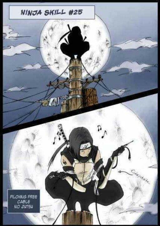Naruto Fem Uchiha Lemon Fanfiction Naruto X Fem Kyuubi Fanfic