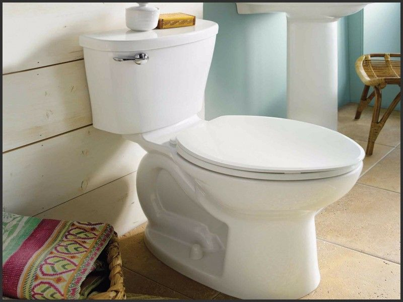 Best Of Does Home Depot Sell Toto Toilets