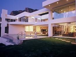 Dream Residence...#harare