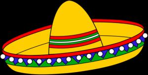 Rosie S Chiliquillas Mexican Hat Sombrero Mexican Sombrero Hat