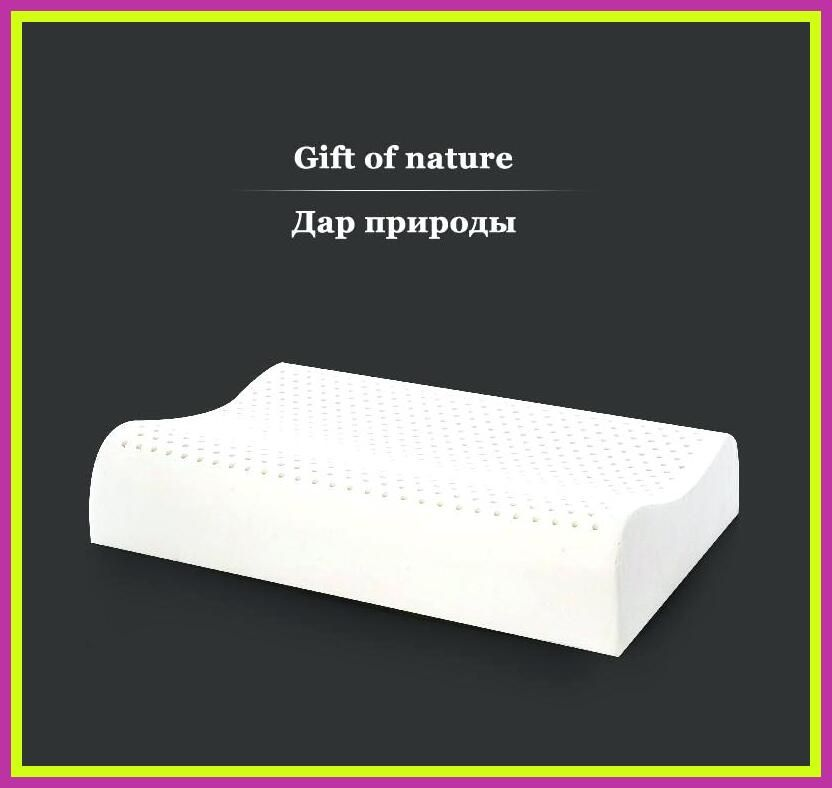 70 Reference Of Bed Bath Mattress Pad Heated Mattress Pad Mattress Bed Bath And Beyond