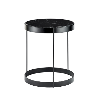 Drum Coffee Table 9742