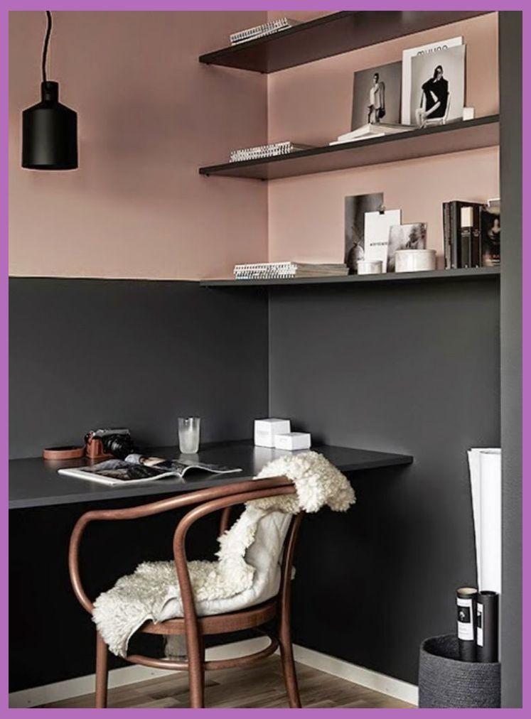 bathroom paint colors ideas for bathroom decor  grey