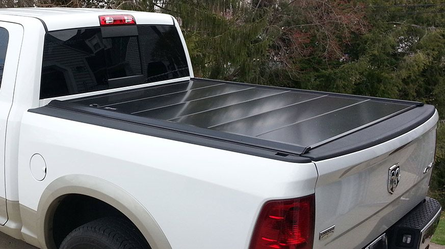 2016 Ram 1500 Truck Bed Cover Peragon Truck Bed Covers Truck Bed Truck Tonneau Covers