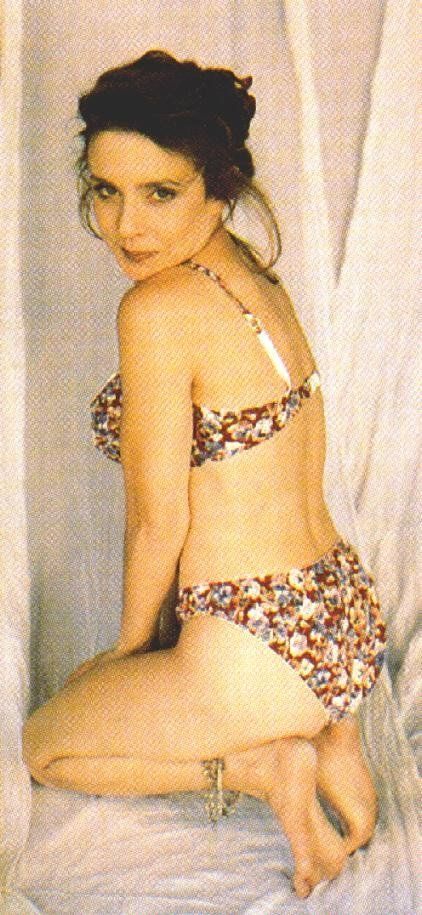dana plato playboy june 1989