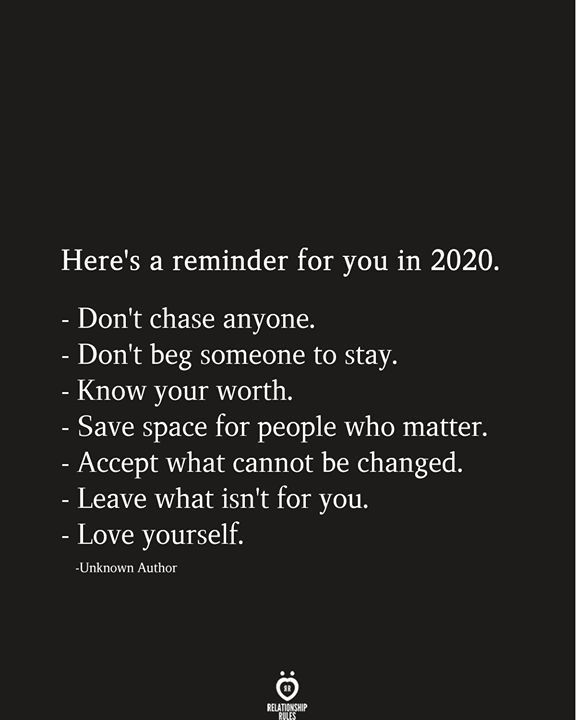#happynewyear2020quotes