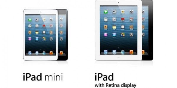 apple launched ipad mini in india t4techno Ipad mini