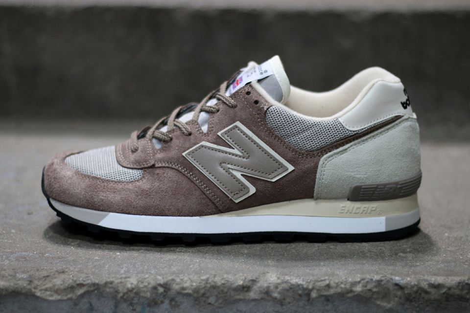 new-balance-fall-2015-made-in-england-575-03