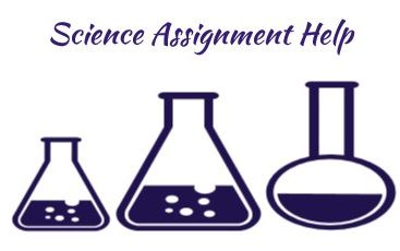 Science assignment