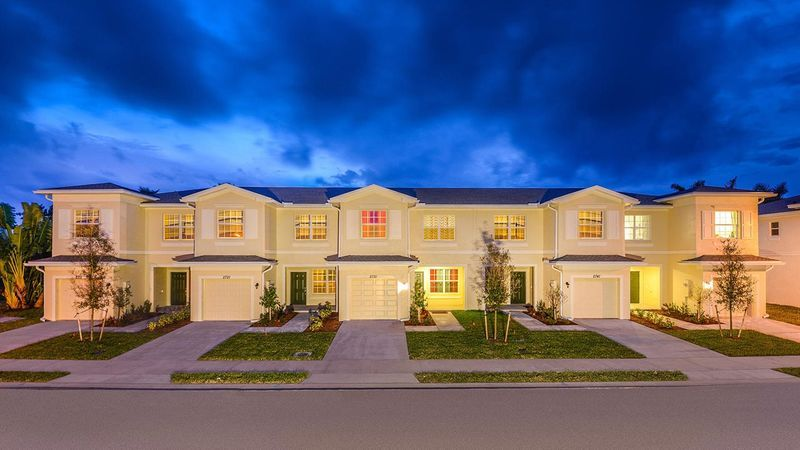 Contact Agent For Address Amalfi Interior At Vizcaya Falls In Port Saint Lucie Fl Now Available For Showi In 2020 Resort Style Pool Port St Lucie Florida Palm City