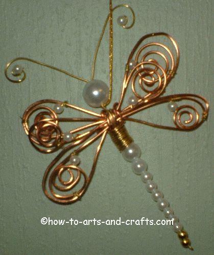 dragonfly-crafts.30.jpg (419×500)