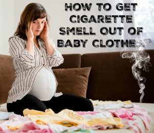4f68b07d5e058b23f11f01be3870c3da - How To Get Cigarette Smell Out Of Clothes Fast