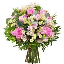 Resultat De Recherche D Images Pour Bouquet De Fleur Image Bouquet De Fleurs Fleurs Gratuites Bouquet De Fleurs